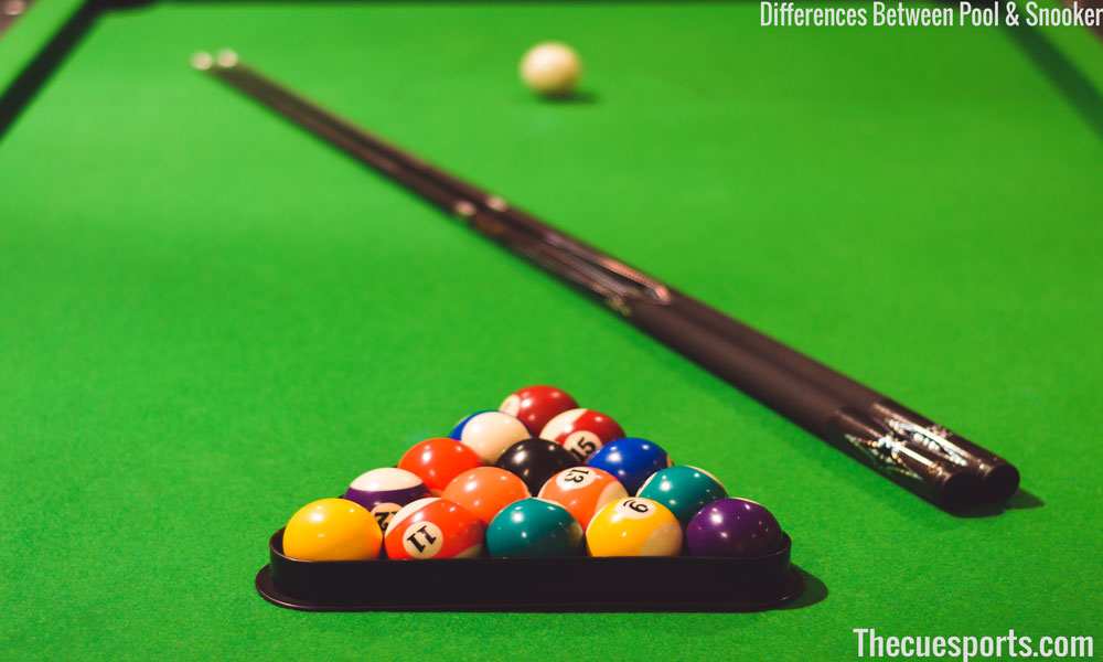 differences-between-Pool-&-Snooker