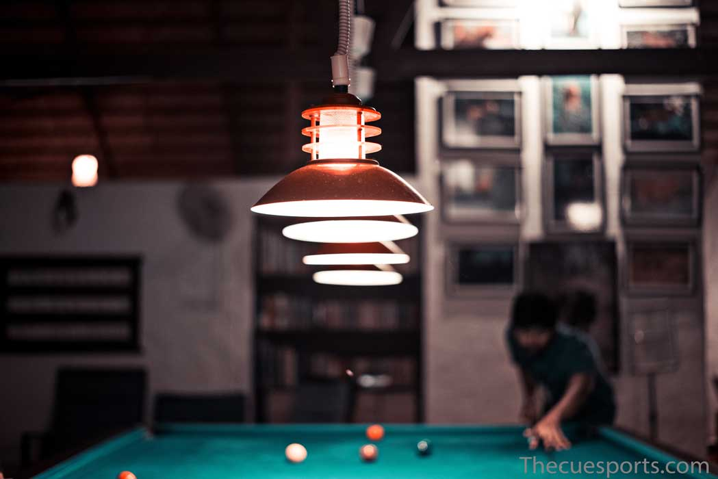 Best-Pool-Table-Lights